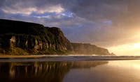 Catlins Coast
